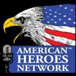 American Heroes Network Radio