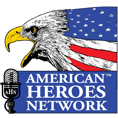 VSPChannel on American Heroes Network: Veterans Suicide Prevention Channel