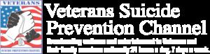 Veterans Suicide Prevention Channel