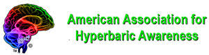 American Association for Hyperbaric Awareness